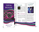 0000056210 Brochure Templates