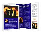 0000056211 Brochure Templates