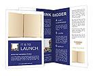 0000056223 Brochure Templates