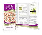 0000056234 Brochure Templates