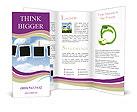 0000056235 Brochure Templates