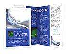0000056236 Brochure Templates