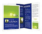 0000056251 Brochure Templates