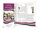 0000056264 Brochure Templates