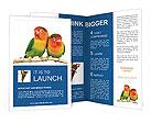 0000056267 Brochure Templates