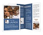 0000056270 Brochure Templates