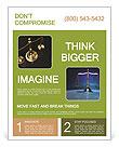 0000056274 Flyer Template