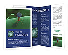 0000056281 Brochure Templates
