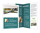 0000056283 Brochure Templates