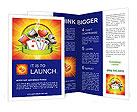 0000056288 Brochure Templates