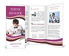 0000056293 Brochure Templates