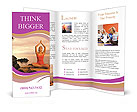 0000056302 Brochure Templates