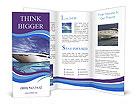 0000056314 Brochure Templates