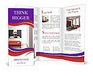 0000056318 Brochure Templates