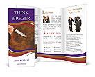0000056321 Brochure Templates