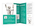 0000056328 Brochure Templates