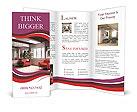 0000056329 Brochure Templates