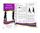 0000056332 Brochure Templates