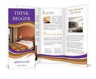 0000056340 Brochure Templates