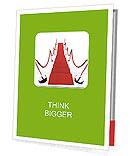 0000056351 Presentation Folder