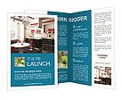 0000056355 Brochure Templates