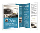 0000056358 Brochure Templates