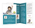 0000056359 Brochure Templates
