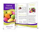 0000056364 Brochure Templates