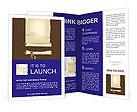 0000056365 Brochure Templates