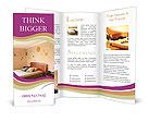 0000056367 Brochure Templates