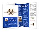 0000056368 Brochure Templates