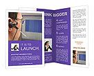 0000056397 Brochure Templates