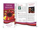 0000056415 Brochure Templates