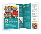 0000056416 Brochure Templates