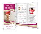 0000056429 Brochure Templates