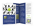 0000056430 Brochure Templates
