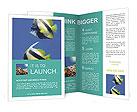 0000056431 Brochure Templates
