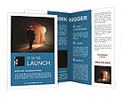 0000056433 Brochure Templates