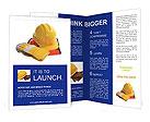 0000056440 Brochure Templates