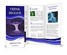 0000056443 Brochure Templates