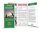 0000056445 Brochure Templates