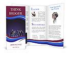 0000056456 Brochure Templates