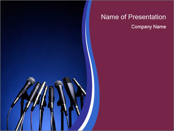 0000056456 PowerPoint Template