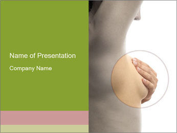 0000056461 PowerPoint Template