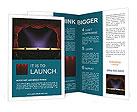 0000056464 Brochure Templates