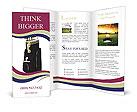 0000056469 Brochure Templates