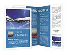 0000056481 Brochure Templates