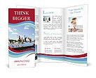 0000056487 Brochure Templates