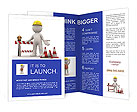 0000056488 Brochure Templates