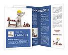 0000056489 Brochure Templates